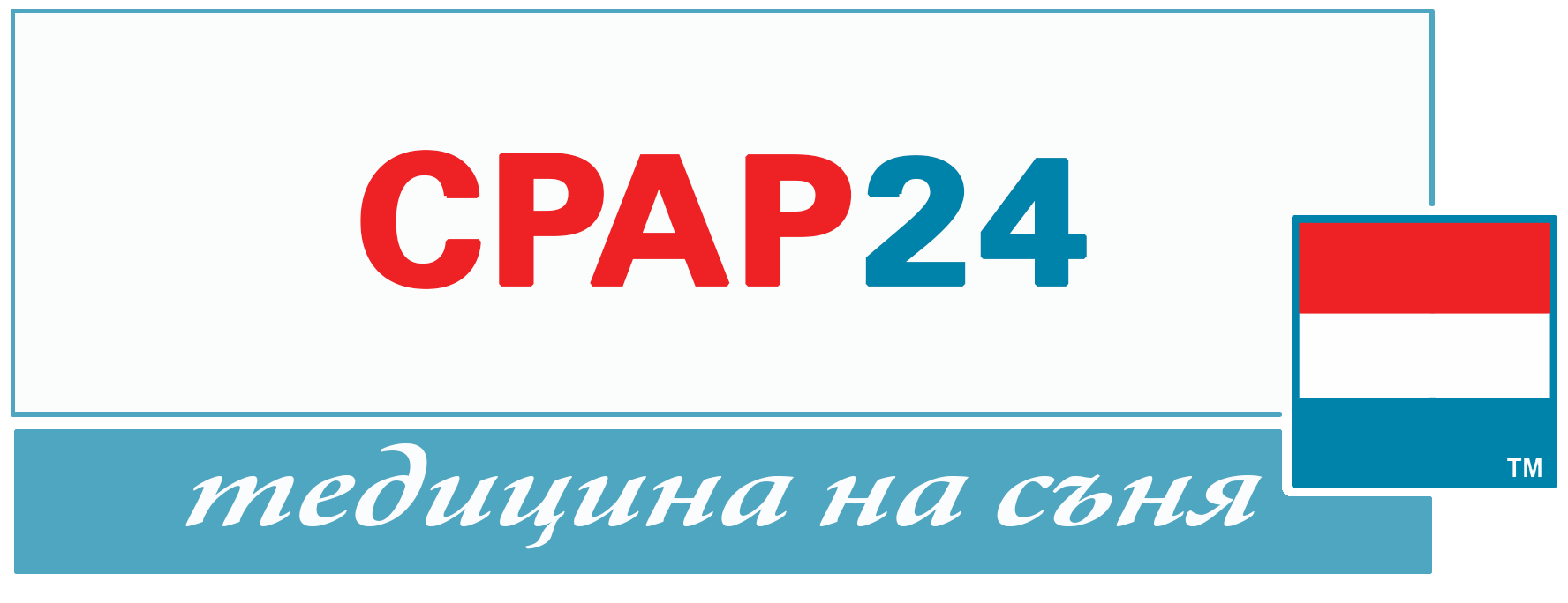 www.cpap24.bg