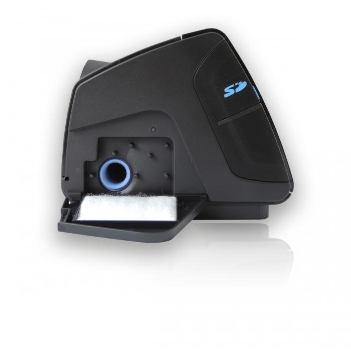Автоматичен APAP AirSense 10 AutoSet 3