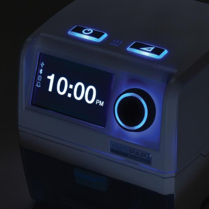 Автоматичен APAP Blue AutoPlus 3