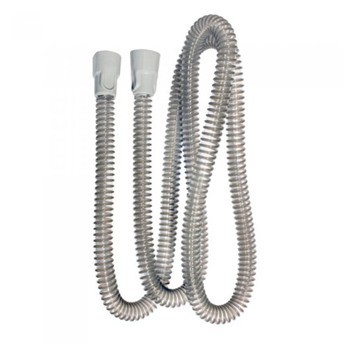 Маркуч, стерилизиращ CPAP slim - Ø 15 mm/1.8 m