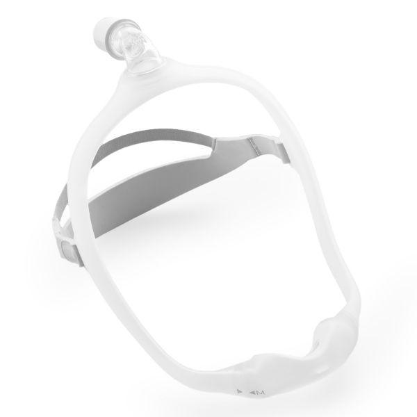 Назална маска с възглавници - DREAMWEAR 0