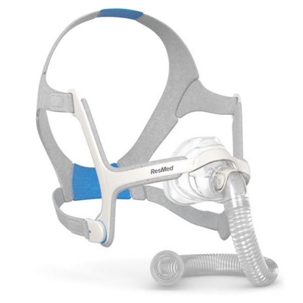 Назална маска - AIRFIT N20 0