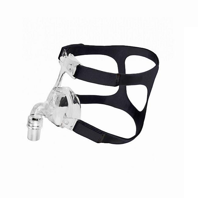 Назална маска - D100N