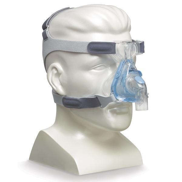 Назална маска - EasyLife 4