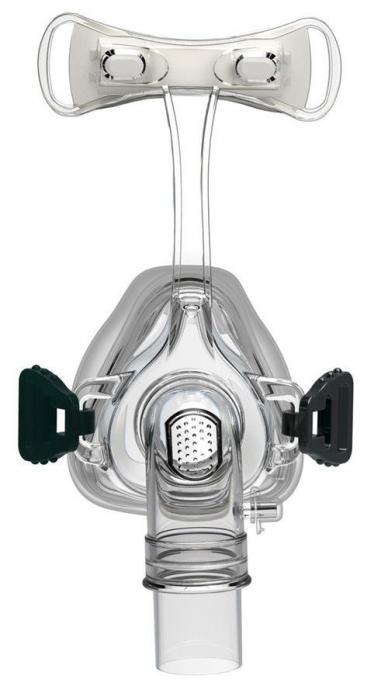 Назална маска iO Mini 3