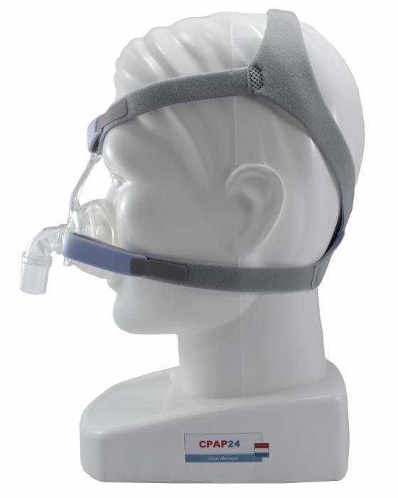 Назална маска - J300
