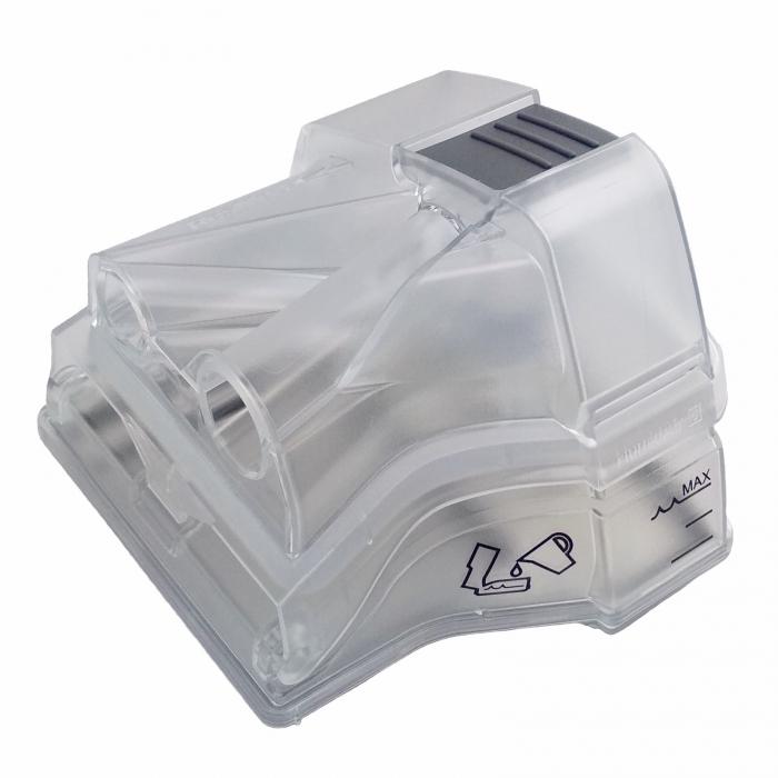 Подгряващ овлажнител за AirSense 10