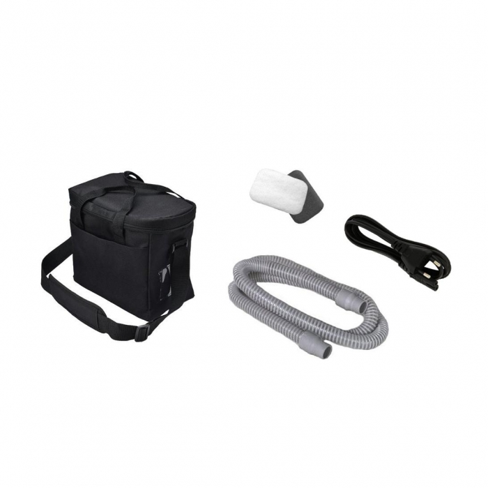 Стандартен CPAP SleepCube Standard Plus 5
